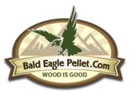 Bald Eagle Pellet Co.